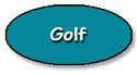 Click to view Golf cartoons!