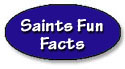 Click to view Saints Fun Facts cartoons!